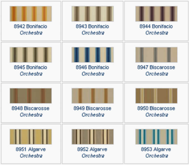 stoffauswahl balkonverkleidung balkonverkleidungen nach ma gefertigt. Black Bedroom Furniture Sets. Home Design Ideas